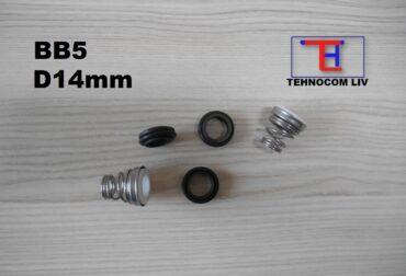 Kit etansare hidrofor apa Diametru 14mm
