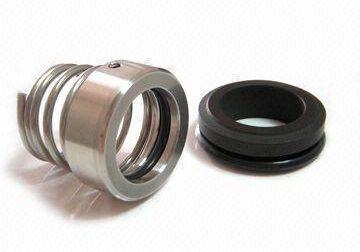 Presetupe mecanice pompe SIHI D28mm
