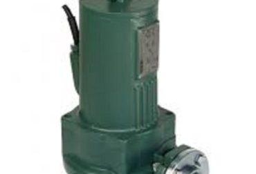 etansare mecanica pt pompa apa FEKA 3000-3700