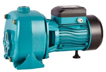 Etansari mecanice pompe apa hidrofor