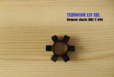 Element elastic pentru cuplaj HRC-T 090