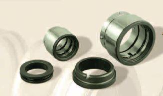 Etansari mecanice pompe industriala Tip BB8